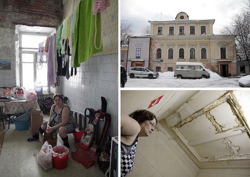 Секс на лестницах в общежитиях в брянске