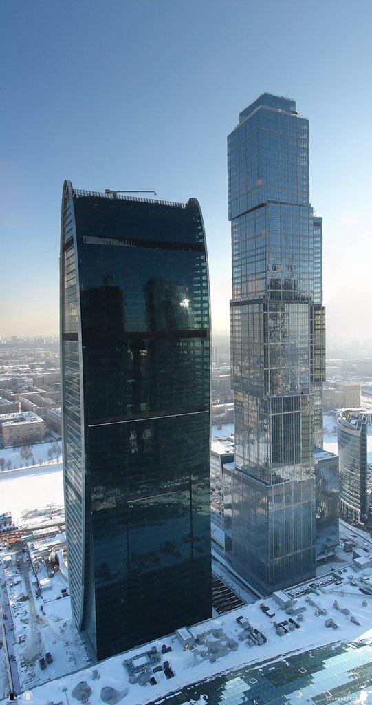 http://img-fotki.yandex.ru/get/5005/d1ego49.21/0_458ce_91a646a3_XXL.jpg