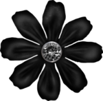 flower12.png