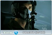 Битва за Лос-Анджелес / Battle of Los Angeles (2011/TVRip/700Mb)