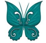 WP_HW_FANCYBUTTERFLY.png