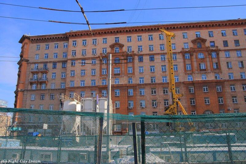 http://img-fotki.yandex.ru/get/5005/night-city-dream.98/0_554a4_a55e591_XL.jpg