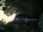 Мерхеул-Ольгинский и Варьяльский водопады