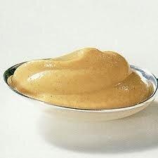горчица лечение суставов