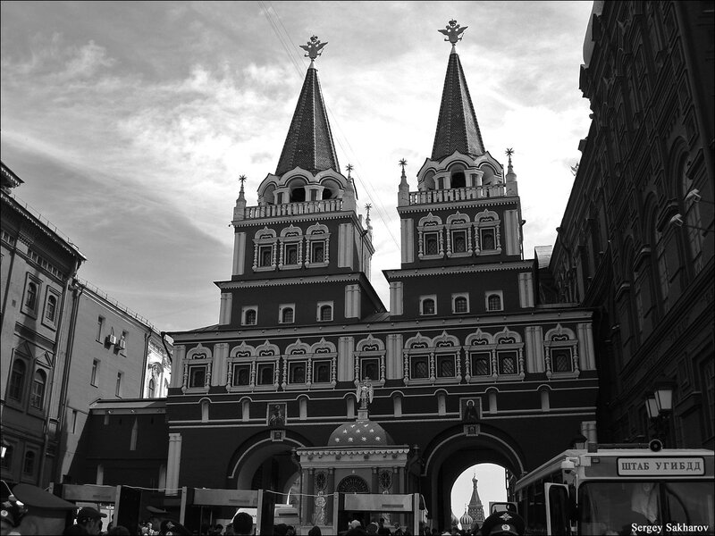 http://img-fotki.yandex.ru/get/5005/sergey-2021.10/0_5447c_9b31fba3_XL.jpg