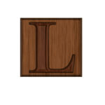 «doniar-HappySpring-pELEMENTY» 0_54ffb_fbe3e633_S