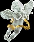 Ангелочки  0_4f93a_3149be01_S