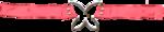 «zestaw_wielkanocny_marzeny_elementy»  0_554e1_902bbe5f_S