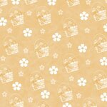 «Designs By Ali_Hoppity Easter» 0_557c7_80decb38_S