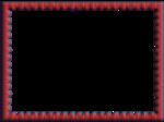 Denim,Джинца рамки для фото 0_4fa79_28f1f607_S