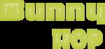 «lrbunnyhope»  0_56c86_52cd199f_S