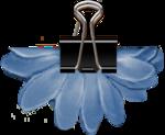 Джинсовые элементы  0_4fb1c_ec0d3525_S