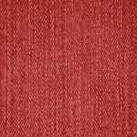 Джинса  0_4fb8f_5d219ac4_S