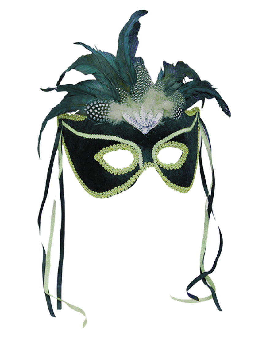 Карнавальные маски картинки