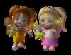 Куклы 3 D. 3 часть  0_532eb_a17b7c2f_XS