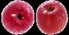 Яблоки 25