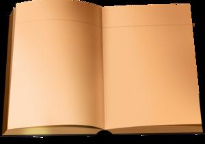 Книги 11