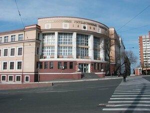 Здания ДВГУ, ДВГТУ и ТГЭУ во Владивостоке после саммита будут распроданы