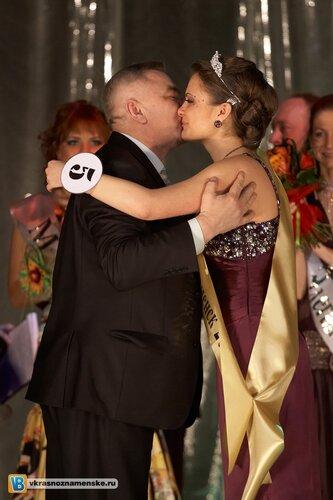 Мисс Краснознаменск 2011