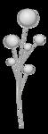 Christmas-Zalinka-element (23).png