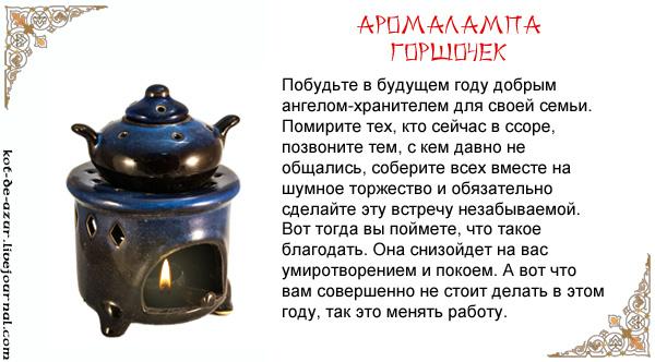 Гадания)