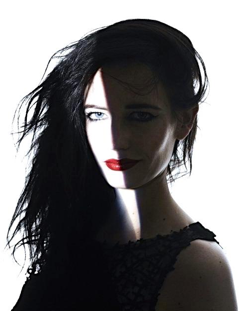 Eva Green1.jpg