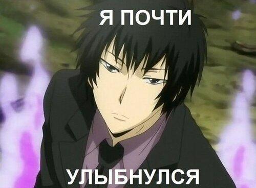 https://img-fotki.yandex.ru/get/5006/113493236.1/0_d5a4f_f509d077_L
