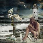 EenasCreation_Lighthouse_Nadel.jpg