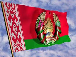 Власти Беларуси планируют ввести налог на тунеядство