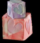NLD EFY Cubes.png