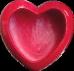 NLD EFY Heart.png