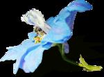 ldavi-shadowedflowers-delphiniumorhat32.png