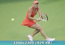 http://img-fotki.yandex.ru/get/5006/13966776.9c/0_79d60_6d6bdc4f_orig.jpg