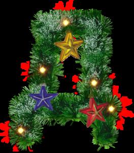 Новогодние хвойные алфавиты (кириллица)алфавит, буквы, буквы новогодние, буквы рождественские, новогоднее, рождественское, для веб-дизайна, оформление сайтов, оформление блогов, азбука, латиница, кириллица, алфавиты декоративные, буквы декоративные, оформление, декор графический, Новогодние и рождественские буковки для веб-дизайна, буквы новогодние, буквы рождественские,