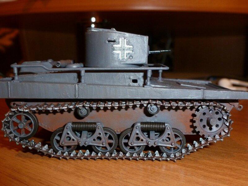 Т-37 Ижорский 0_7512d_6fbc86c8_XL