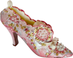 Holliewood_Topiary_Shoe1.png