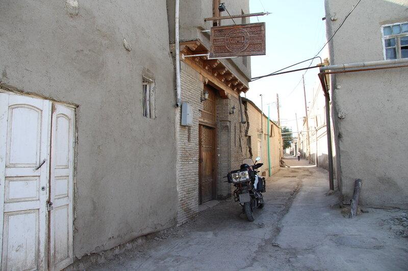 дорога на Памир... 0_abaa6_d9d93024_XL