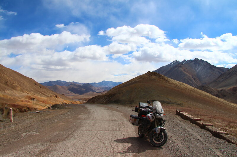 дорога на Памир... 0_ac885_66d7aa51_XL