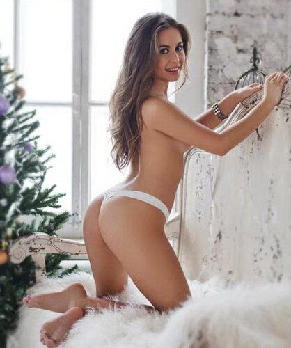 фото порно девушек из уральских пельменей