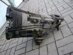МКПП б.у. купить для Ford Transit 01-06 год 2.4 TDDi из Европы.
