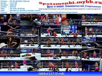 http://img-fotki.yandex.ru/get/5006/224984403.93/0_bd687_95860f03_orig.jpg