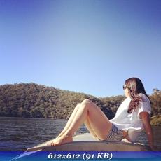 http://img-fotki.yandex.ru/get/5006/224984403.d7/0_becaf_a78b2d6d_orig.jpg