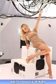 http://img-fotki.yandex.ru/get/5006/224984403.f0/0_c074c_aa344517_orig.jpg