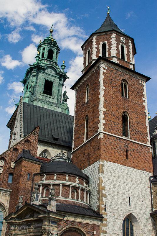 Krakow-108.jpg