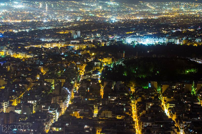 night_Athens-9.jpg