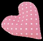 «A woman in love by Cajoline-Scrap» 0_7f833_f08492c9_S