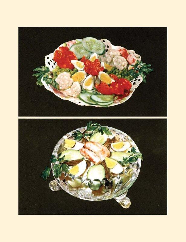 056. Книга о вкусной и здоровой пище 1952_Страница_056.jpg