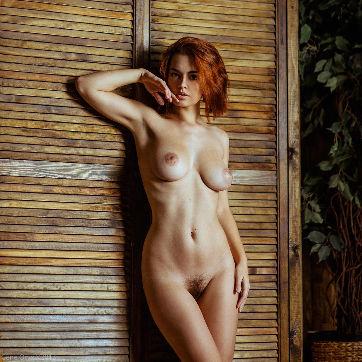 https://img-fotki.yandex.ru/get/5006/330286383.64/0_1623e0_66777618_orig.jpg