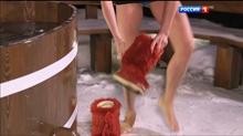 http://img-fotki.yandex.ru/get/5006/340462013.f/0_33bad8_133debdf_orig.jpg