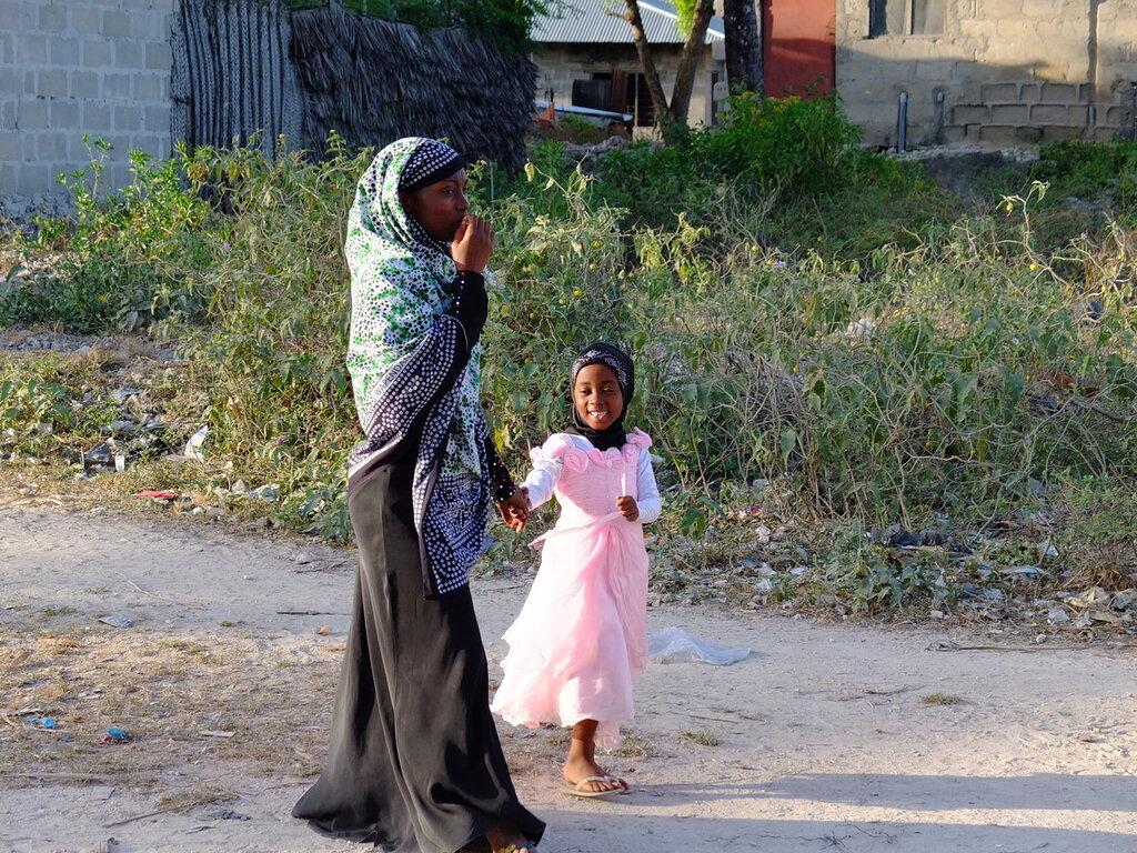 шлюхи всего мира фото женщины